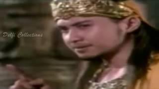 Mahkota Majapahit - Arya Kamandanu Tutur Tinular 13
