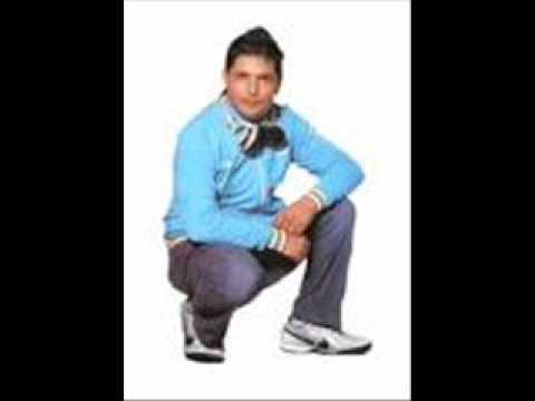 DJ Rooster & Sammy Peralta Feat. Triple XL Girls Girls