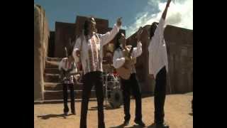 K'ala Marka - Sol (Video Oficial)
