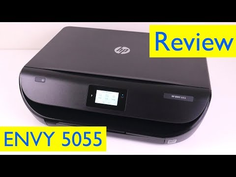 hp-envy-5055-all-in-one-printer-review