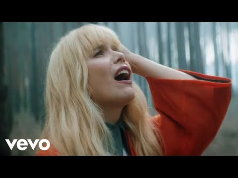 Mix - Paloma Faith - Loyal (Official Video)