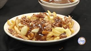 KELOLAND Living: National French Fry Day