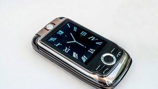 телефон BLT V998