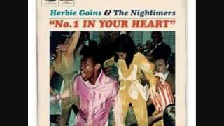 Herbie Goins - 36.22.36