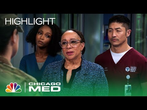 coming-back-with-a-court-order---chicago-med-(episode-highlight)