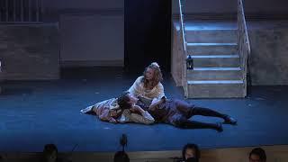 Mozart: Vedrai, carino from 'Don Giovanni'- Jaely Chamberlain, Soprano/Salt Marsh Opera