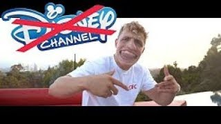 It's Everyday Bro but without the Disney Channel Flow