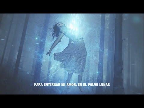 Jaymes Young - Moondust (Subtitulada en Español)