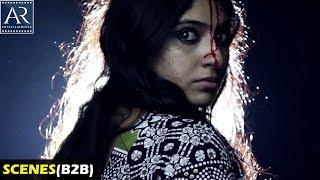 A Aa Puram Telugu Movie Scenes Back 2 Back   Tamil Dubbed Movies   AR Entertainments