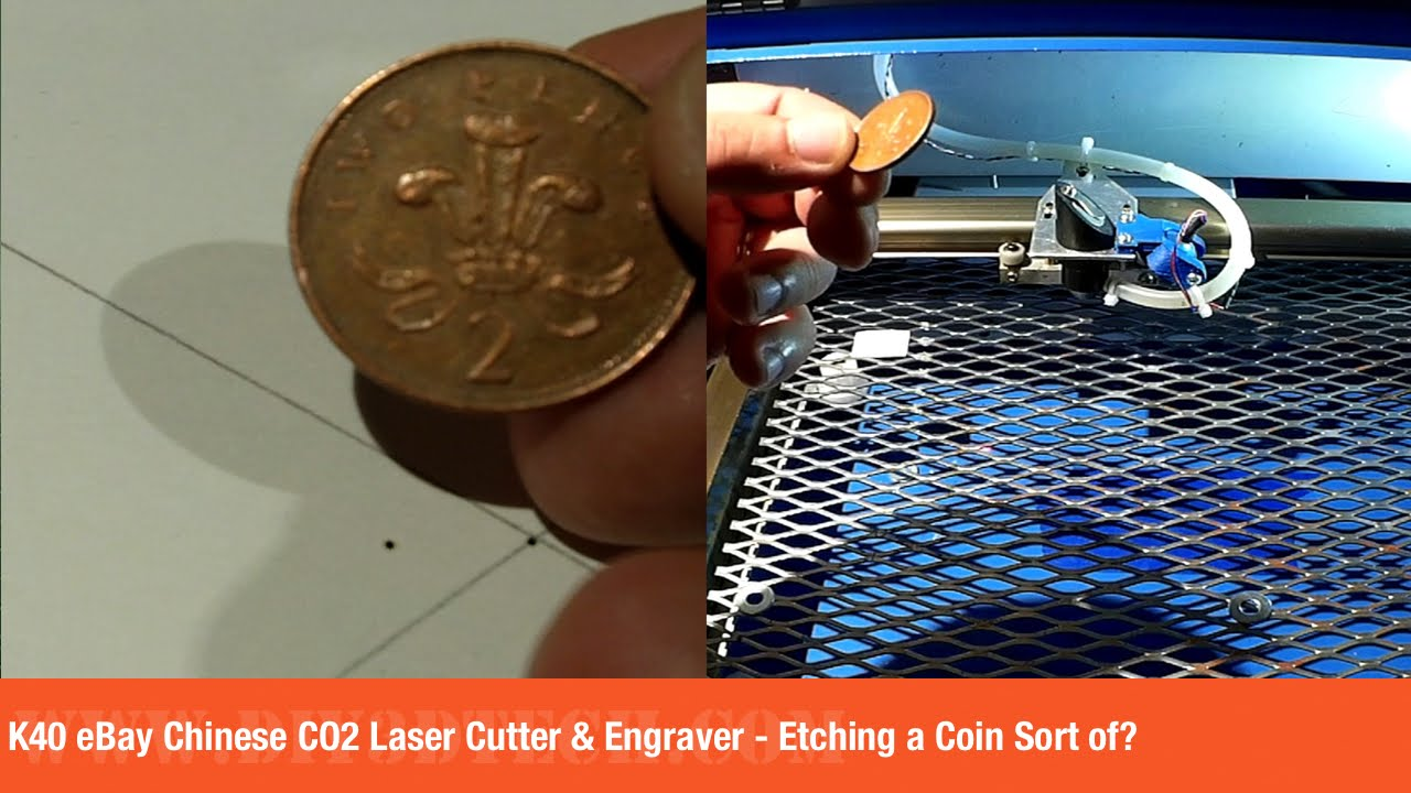 K40 Ebay Chinese Co2 Laser Cutter Amp Engraver Etching A