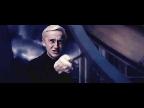 ► Draco Malfoy - Draco