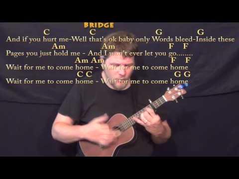 Ukulele photograph ukulele tabs : Ukulele : ukulele chords of photograph Ukulele Chords as well as ...