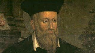 Bí Ẩn Về Nhà Tiên Tri Vĩ Đại Nostradamus