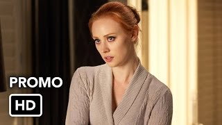 "True Blood 7x07 Promo ""One Last Time"" (HD)"