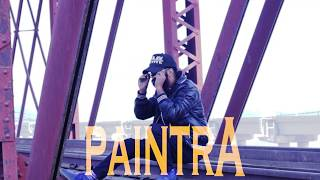 Paintra - Mukkabaaz | Nucleya & Divine | Dance cover |Atamjeet institute of dance & arts