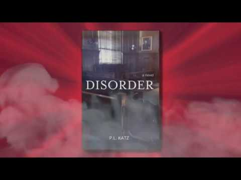 disorder---legal-thriller-crime-novel-(book-trailer)