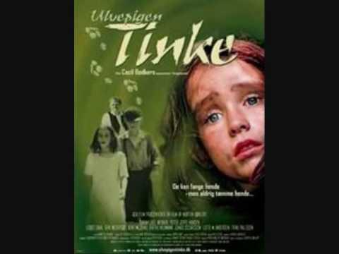 Trailer do filme Ulvepigen Tinke