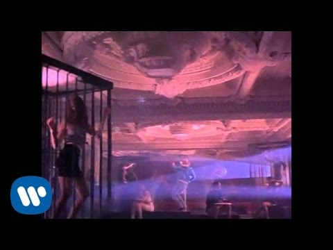 Little Sister (Official Video) - Dwight Yoakam