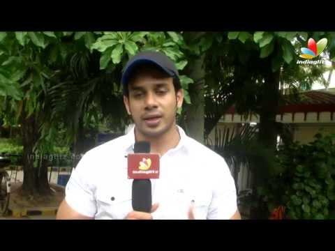 555 Press Show  Bharath, Sasi, Santhanam, Mirthika  Tamil Movie  Songs, Elavu, Trailer