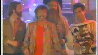 Watch Oak Ridge Boys Juliet video