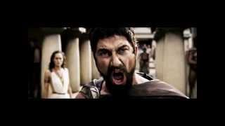 Esto es Esparta HD: Escena Completa thumbnail