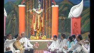 Mujhe Apne Bulaya [Full Song] Ram Naam Bin Aaraam Nahin