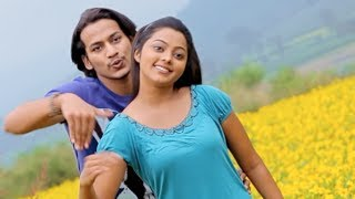 Manasa Tulli Padake - Vinava Song Promo | Silly Monks