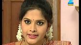 Varudhini Parinayam - Episode 208 - May 21, 2014 - Episode