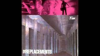 The Replacements - Kiss me on the Bus