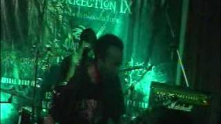Plague Throat-Dying Fetus Cover.wmv