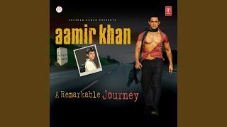 Gambar cover Jaane Nahin Denge Tujhe