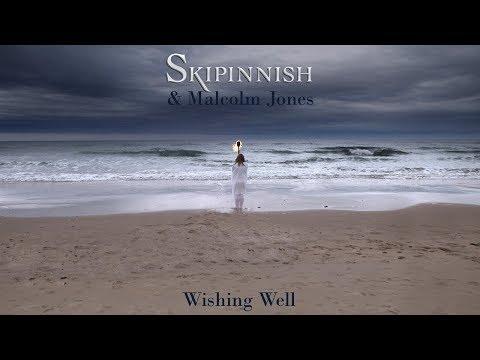 WISHING WELL (Anniversary Release)
