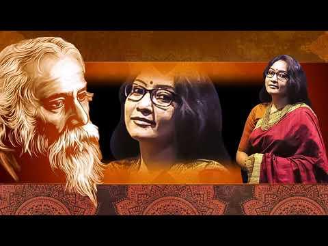 Tomar Preme Dhonno Koro || Nandita Sarker || Amit Banerjee