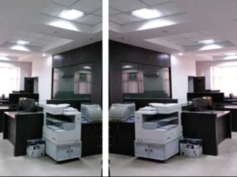 Commercial Space in Udyog Vihar Phase 5