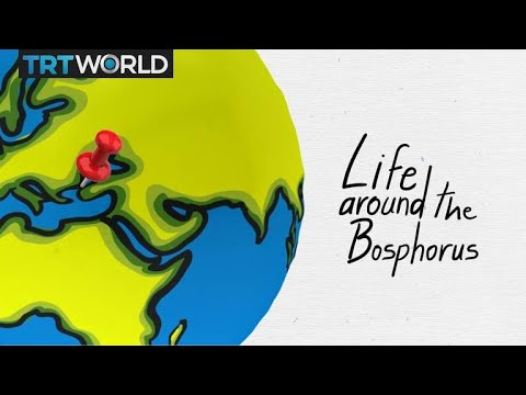 life-along-the-bosphorus