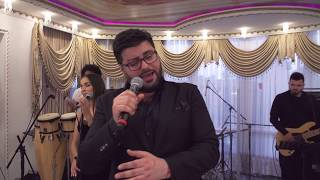 Смотреть клип Artur Best - Ov Sirun Sirun