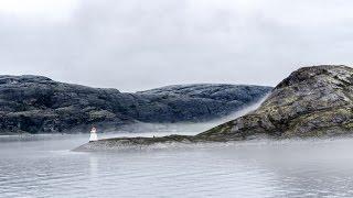NORWAY OF LIFE