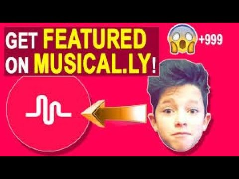 Musically Hack Free Fans, Likes & Followers | How to Hack Musically Fans, Likes & Followers [Fixed]
