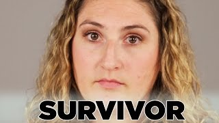 I Survived A Mass Shooting