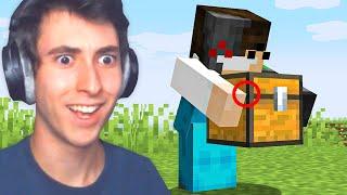 Minecraft Tricks You Aren&#39t Using Yet