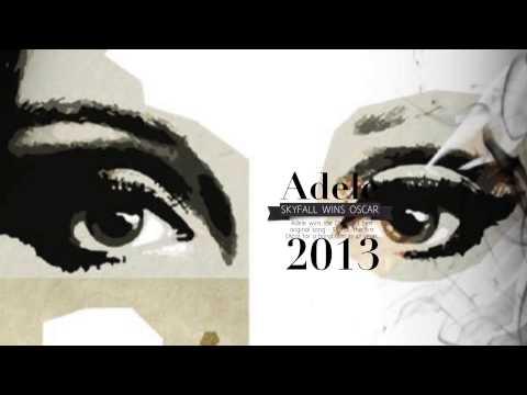 XL recordings Illustration Animation