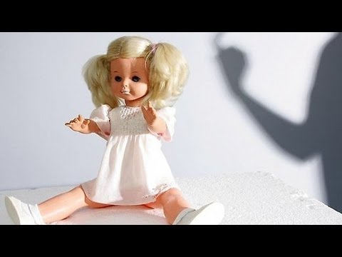 Как распознать педофила