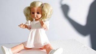 Как распознать педофила? Новости. GuberniaTV