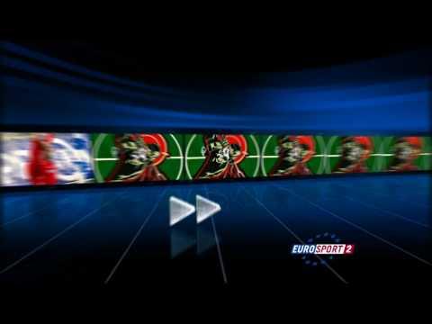 Eurosport 2 2009