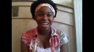reaction video q lc9 mama beat