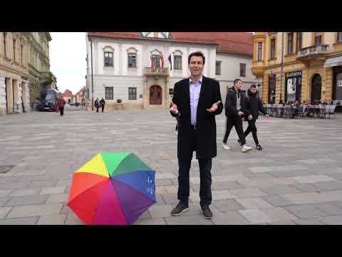 Lacekov Pogled: LGBT Vz?
