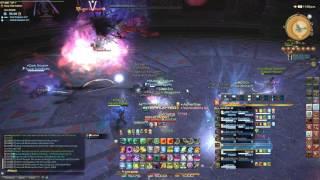 [Final Fantasy XIV] Upsize This