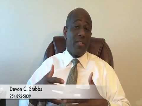 Working with Bad Credit, Home Mortgage Lender Hollywood FL, Fort Lauderdale, Pembroke Pines FL