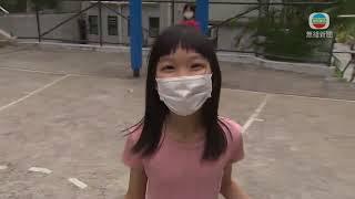 Publication Date: 2021-04-03   Video Title: 復活節長假保良局部分兒童須留家舍 局方安排活動歡度節日