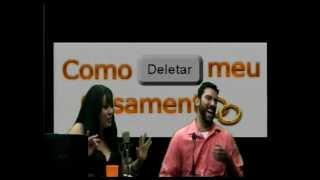 Baixar PROGRAMA MELL TV 28/04/12 - MELL GLITTER ENTREVISTA HENRIQUE ZAMBELLI - PARTE 2